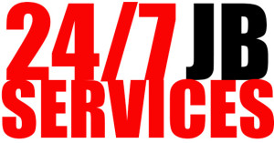 jb garage door repair las vegas