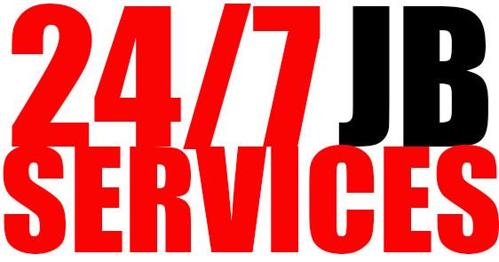 About Us Jb Garage Door Repair Las Vegas Nv