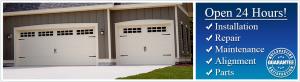 banner-garage-doors-opener-las vegas