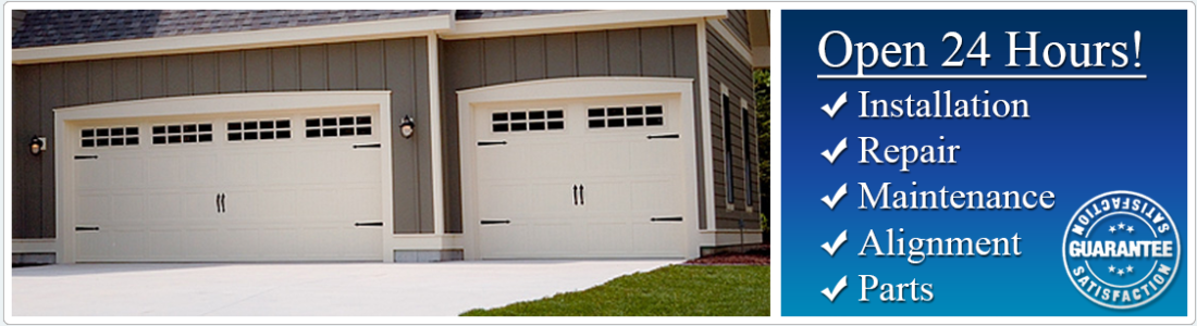 Charmant JB Garage Door Repair Las Vegas, NV