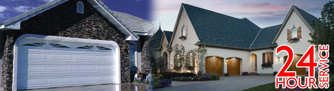 Ordinaire JB Garage Door Repair Las Vegas, NV U2013 Garage Door Repair Las Vegas NV U2013  Call (702) 527 1985