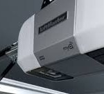 garage door liftmaster opener las vegas