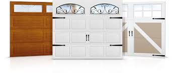 New Garage Door Jb Garage Door Repair Las Vegas Nv