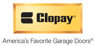 garage door clopay garage door