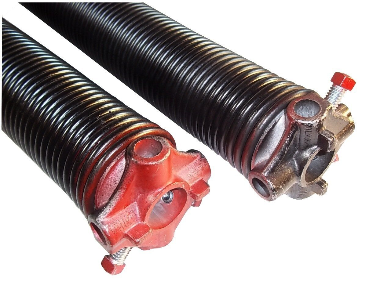 garage door springs las vegas