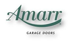 garage door amarr parts