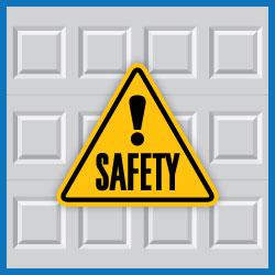 Garage_Safety