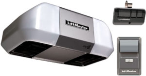 LIFTMASTER BELT