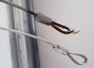 garage-door-cable