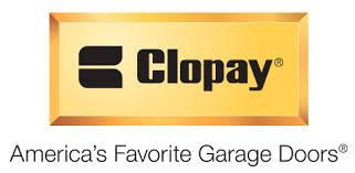 garage door clopay garage door
